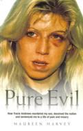 Pure evil rszx