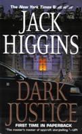 Dark justice rszx