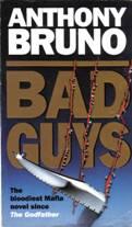 Bad guys GA rszx