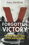 Forgotten victory rszx