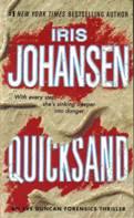 Quicksand rsz