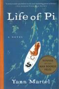 Life of pi rsz