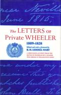 Letters pvt wheeler rszx