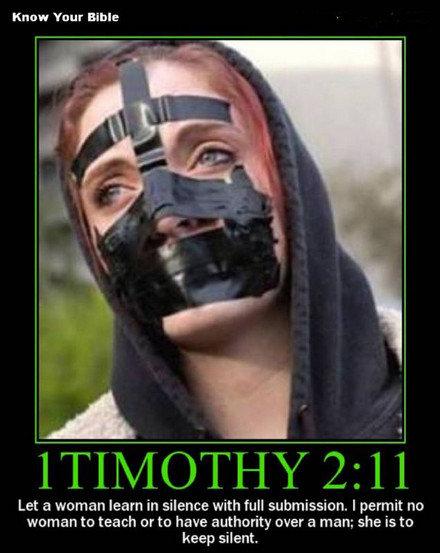 Timothy 211