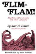 Flim flam rsz