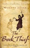 Book thief rsz