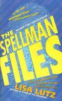 Spellmn files rsz