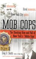 Mob cops rsz