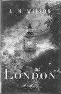 London rszx