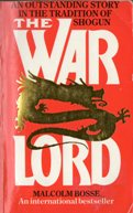 War lord rsz