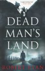 Dead mans land for reads