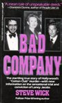 Bad company for reads