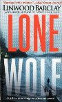 Lone wolf for reads