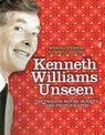 Ken williams unseen