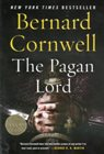 Pagan lord for reads