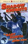 Shadow knights for reads