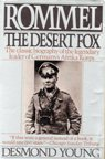 Rommel desert fox for reads