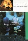 Rough cider for reads