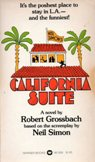 California suite for reads