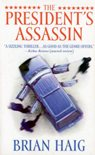 Presidents assassin for reads