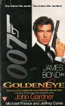 Goldeneye for reads