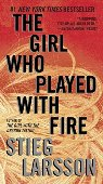 Girl who played fire for reads