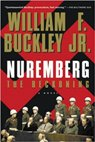 Nuremberg reckoning for reads