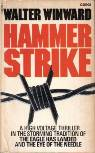 Hammerstrike for reads