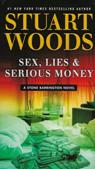 Sex lies and serious for reads
