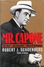 Mr capone for reads