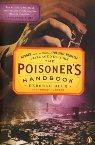 Poisoners handbook for reads