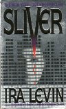Sliver for reads