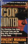 Cop hunter for reads