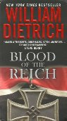 Blood of reich  for reads