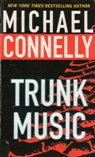 Trunk music for reads