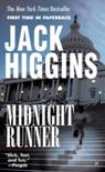 Midnight runner for reads