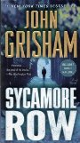 Sycamore row for reads