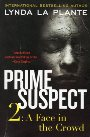 Prime suspect 2 for reads