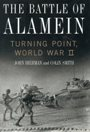 Battle alamein for reads