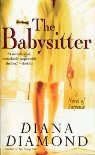 Babysitter for reads