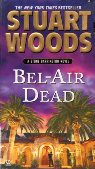 Bel-air dead for reads