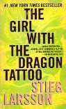 Girl dragon tat for reads