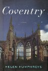 Coventry for reads