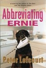 Abbrev ernie for reads