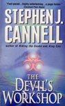 Devils workshop for reads
