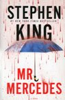 Mr mercedes for reads