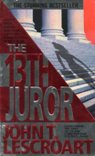 13th juror for reads