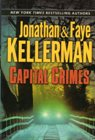 Capital crimes for reads