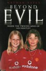Beyond evil for reads