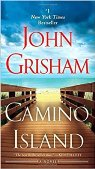 Camino isl for reads